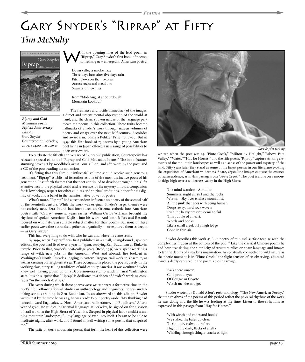 The Pacific Rim Review Of Books By Richard Olafson Issuu