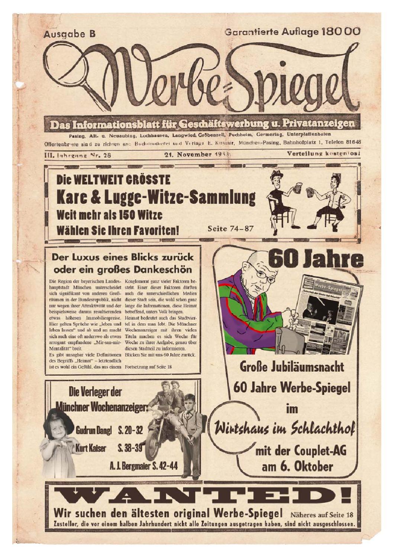 Kleidung & Accessoires Schneidig Alle In Un Halter Scheckheft Geldbeutel Frauen Damen-accessoires