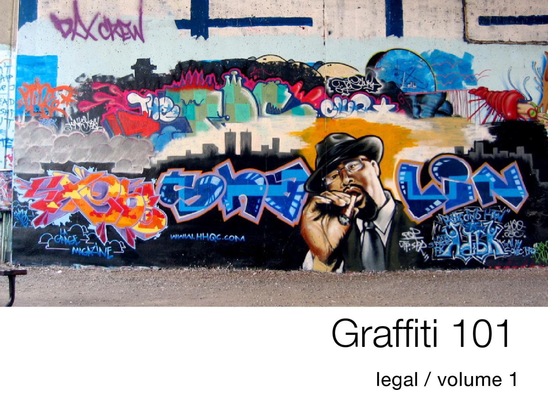 Http www kodify com douglastod documents graffiti