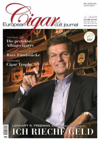 Weine & Schaumweine Feinschmecker Besorgt Taittinger Champagner Mit Kühler Und Gläser Im Set Verschiedene Sets Zur Wahl