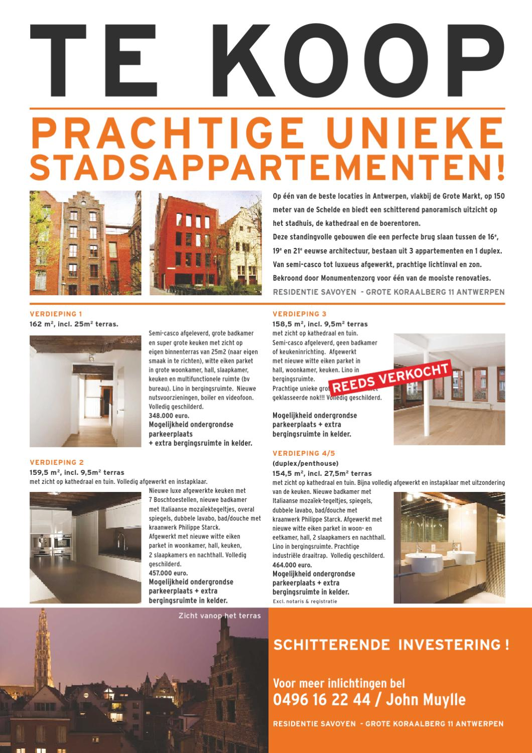 �yf�z$e�d#yil��'_AntwerpenManager43byManagerMagazines-Issuu