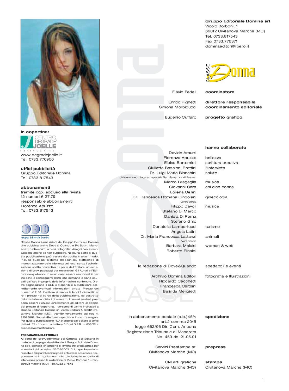Collana Piastrine ufficiali Film//MUSIC//TV//temi di carattere di gioco Regalo Di Natale//