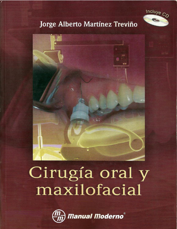 EXTRACCION QUIRURGICA by Juarez Sainos - issuu
