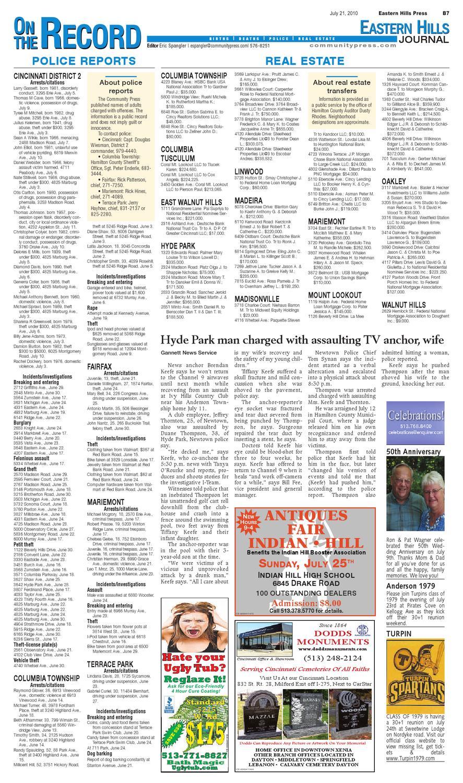 eastern-hills-journal-072110 by Enquirer Media - issuu
