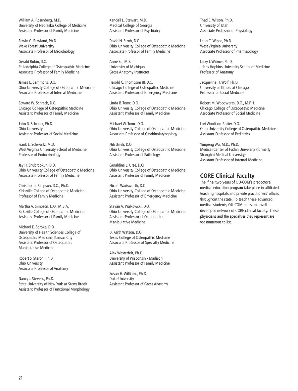 Fine Anatomy University Of Michigan Frieze - Anatomy Ideas - yunoki.info