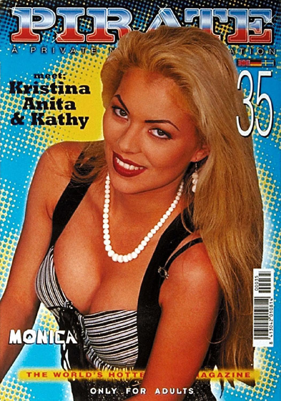 Private Magazine