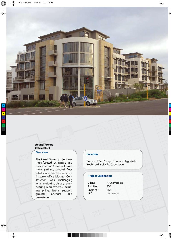 APcon Brochure by Endor Media & Events - issuu