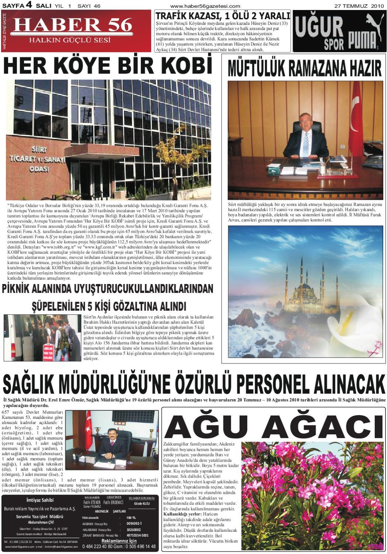 Sayfa4 By Kanal 56 Issuu