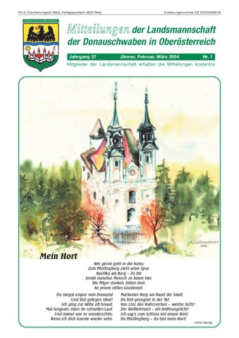 3 Postkarten Aus Altötting: Kapellplatz Rahthaus Div Ansichten Neueste Technik