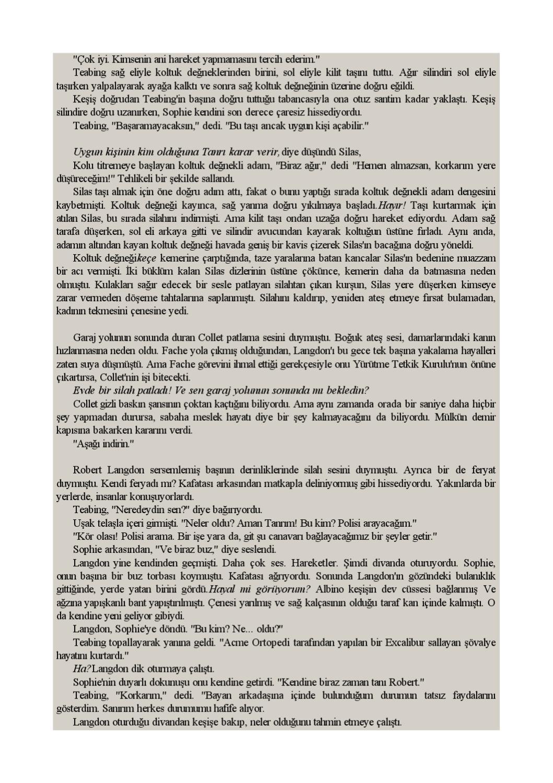 BEDENİN Sol ve Sağ tarafı NEDEN İ&#199