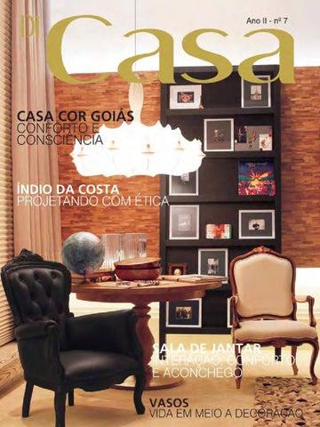 5a001162ccb Revista Di Casa Nº 11 by Revista Di Casa - issuu
