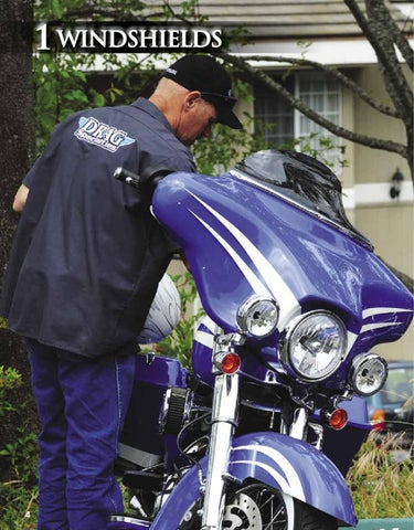 page_1_thumb_large harley davidson et moto custom accessoires pare brise by pieces  at et-consult.org