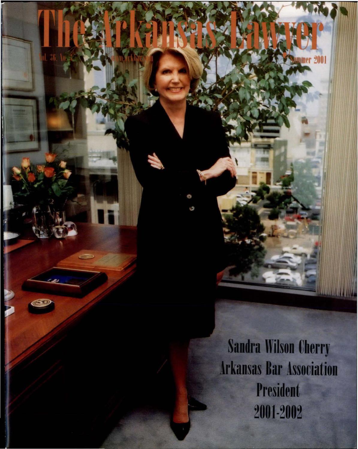 Discussion on this topic: Carol Potter (actress), john-hurt-1940-017/