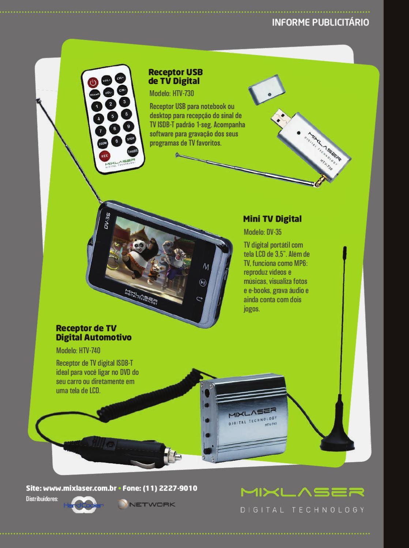HTV 730 DRIVERS PC