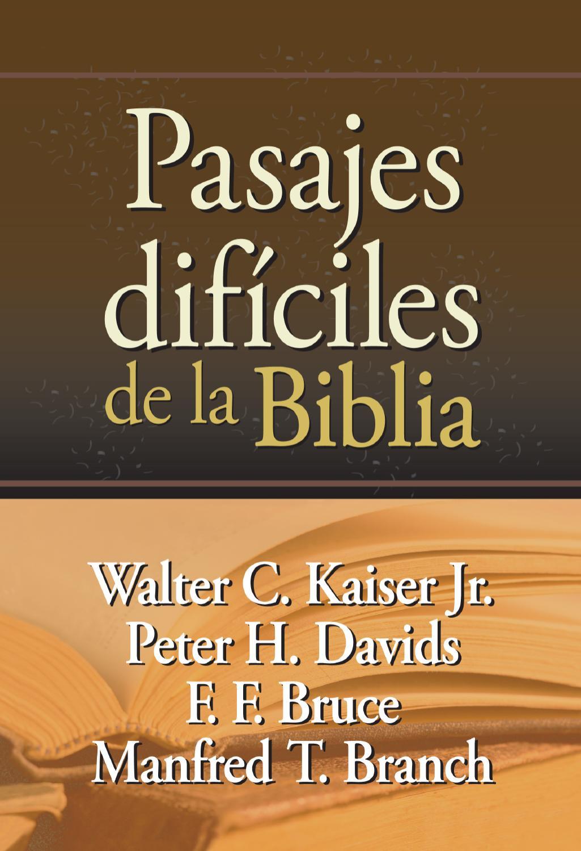 libro cyc 2 pdf