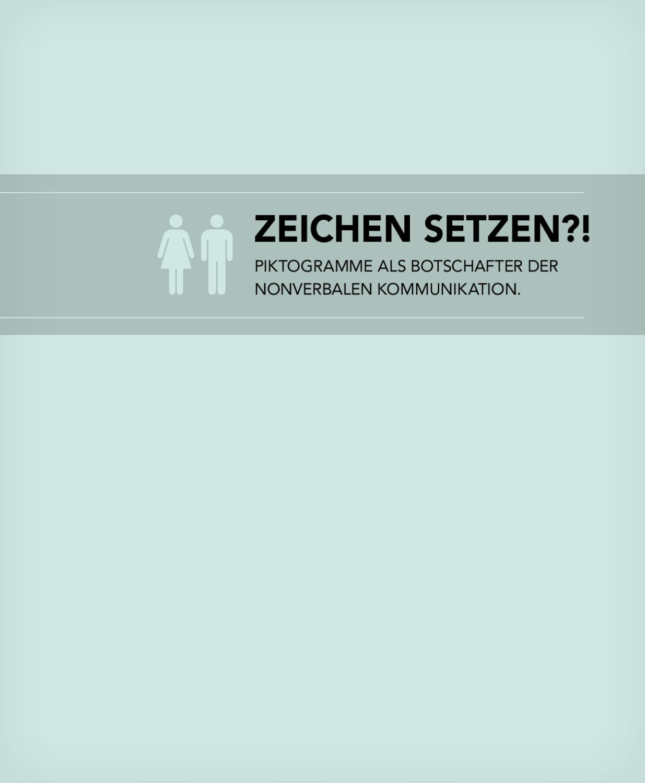 ZEICHEN SETZEN?! by peter woelfel - issuu