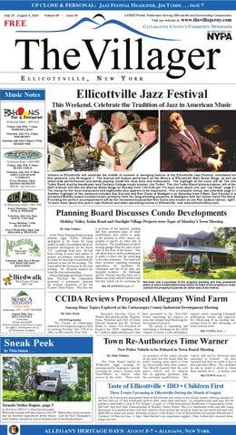Ellicottville swingers Ellicottville, New York swingers, Ellicottville swingers lifestyle at