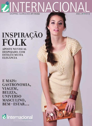 0c958eb7d Revista Fashion Family ed 27 by Profashional Editora - issuu