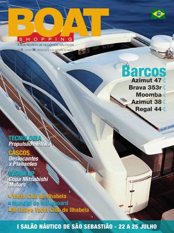 43ea05de53aff Revista Boat Shopping  39 by Boat Shopping - issuu