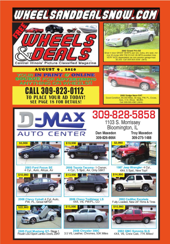 1488 New Radiator For Ford Mustang 1994 1995 1996 3.8 5.0 V6 Lifetime Warranty
