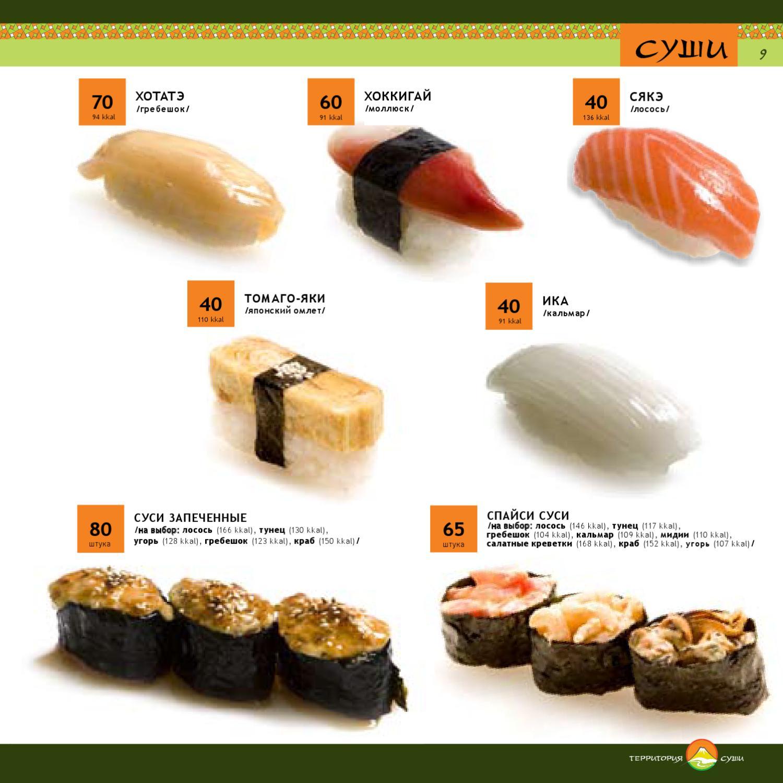 какой процент суши занимает