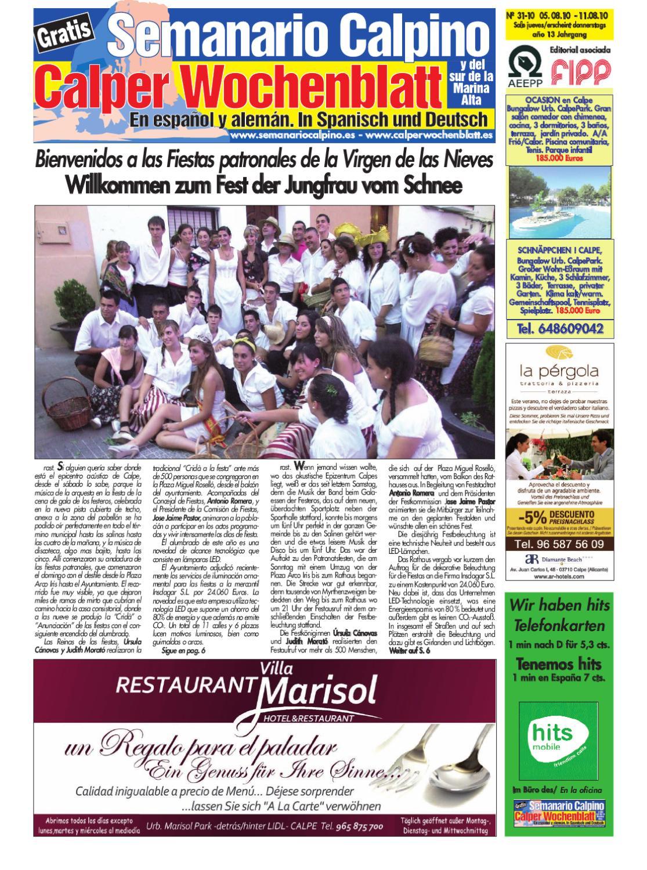 11-08-2010 by Semario Calpino - issuu 2bb12aa4cd8