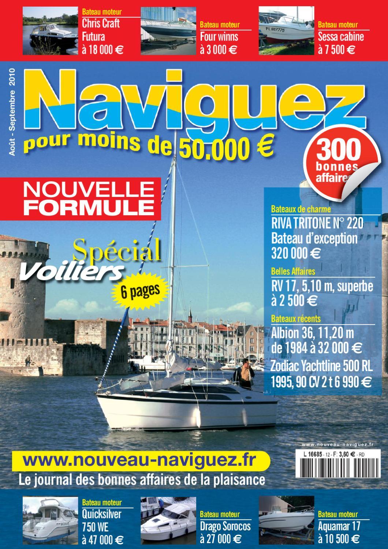 3,6CV 2 temps moteur hors-bord Démarreur Moteur hors bord bateau pneumatiqu SALE