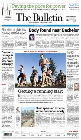 74af2de1c9c37 Bulletin Daily Paper 08 09 10 by Western Communications