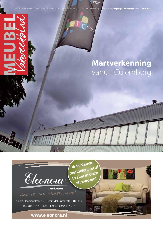 meubel 7lowres by uitgeverij lakerveld bv issuu