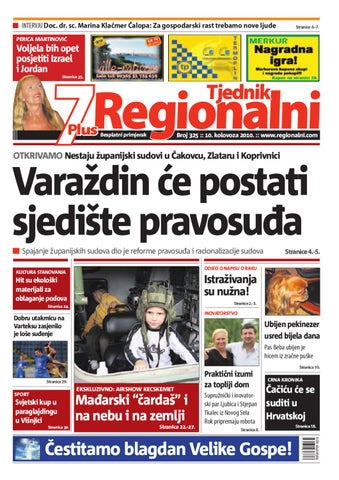 Description: Date: 1944-07-25, 2010-06-02 Subject: Croatia -- Newspapers Newspapers -- Croatia Croatian Canadians Newspapers Context: piPPip!