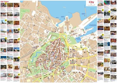 httpwwwtourismtallinneestaticfiles098engkaart2010 by
