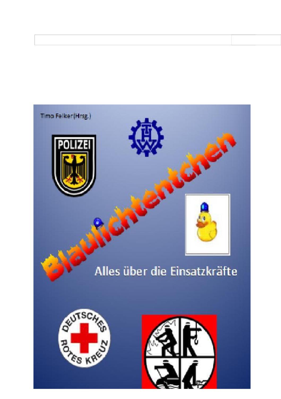 Polizei Bremerhaven Dienstgraabzeichen vor 1970 93
