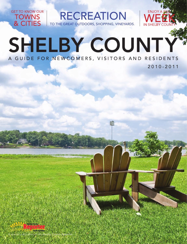 Alabama shelby county wilton - Alabama Shelby County Wilton 17