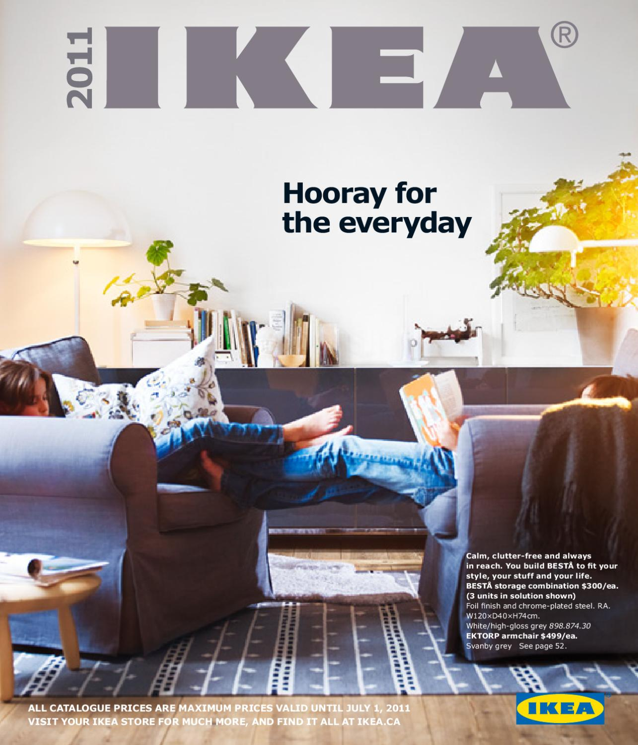 . IKEA 2008 Catalog by odabashianr   issuu