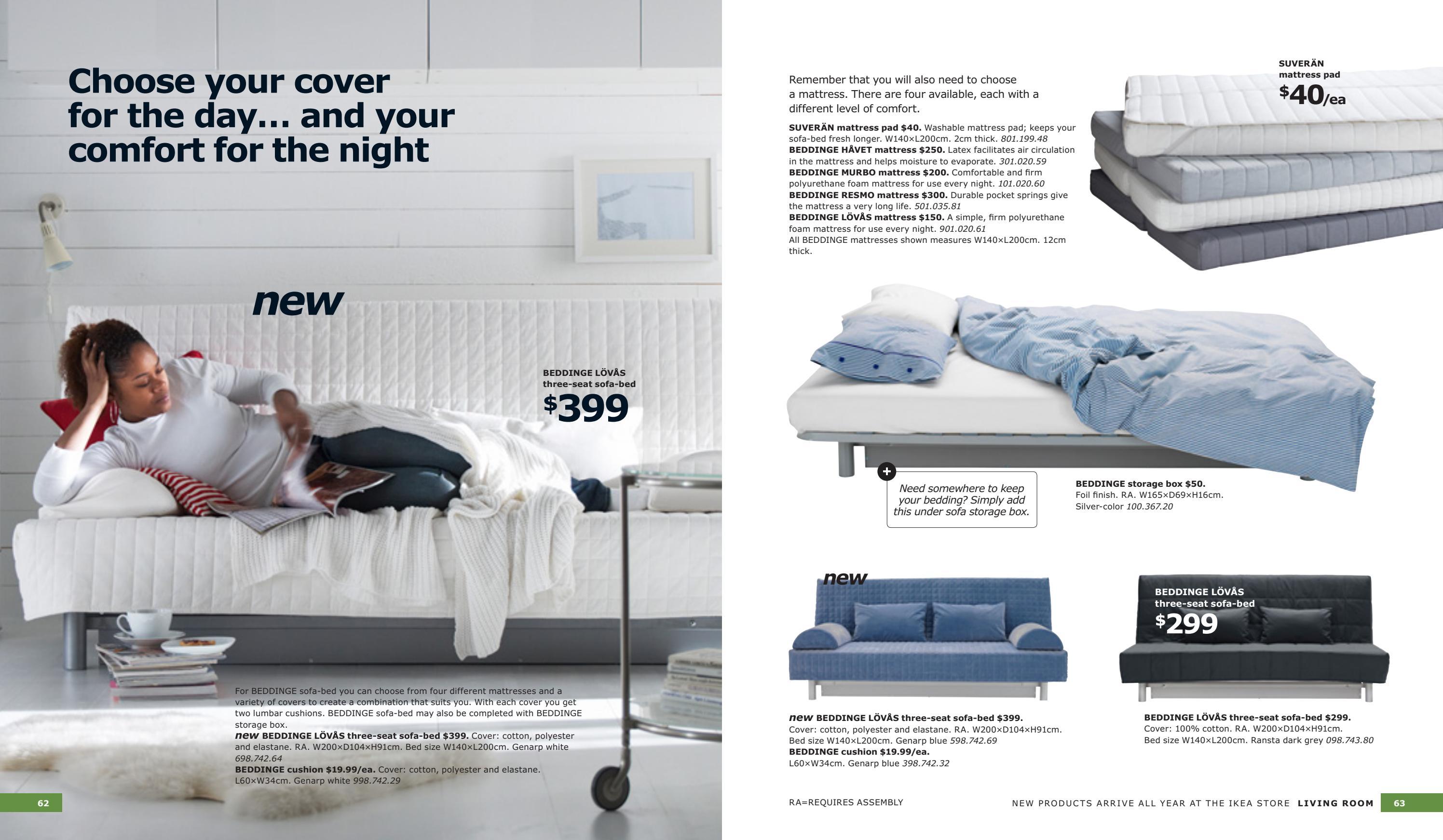Ikea Catalogue 2011 Ikea Katal 243 Gus 2011 By Lakbermagazin
