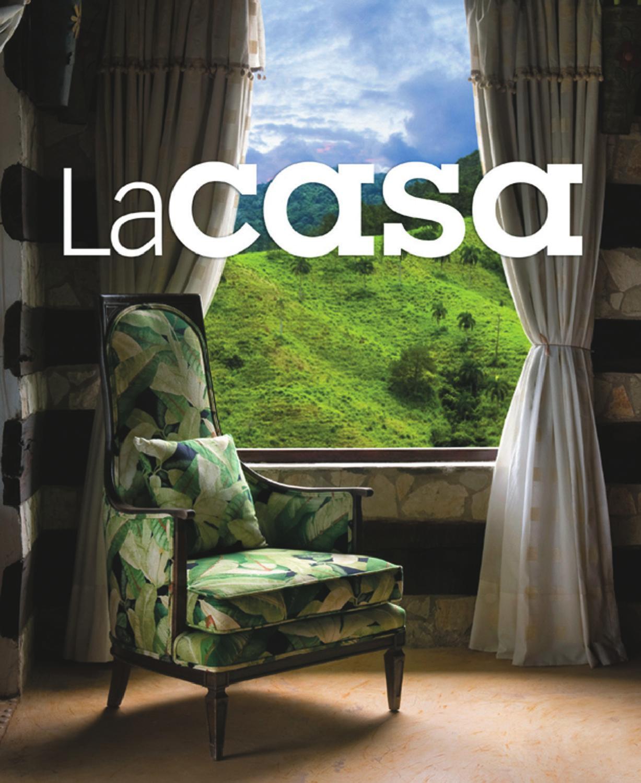 2033cc5a448a7 LaCasa1 by Grupo Diario Libre