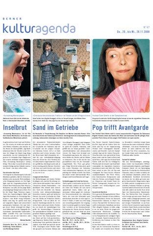 Singles in Aargau, 100% kostenlose Singlebrse | kanton