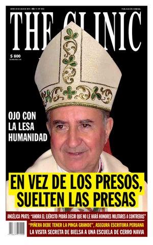 Francisco camiroaga homosexual statistics