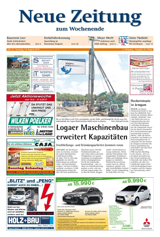 """Auto KFZ Austausch Ersatz Buchstabe Chrom D/"""" Typ*Modell f.Orig.Bezeichnung />Heck"""