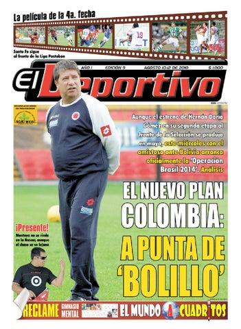 Gazzetta dello Sport 18 08 2012  74837706efe7
