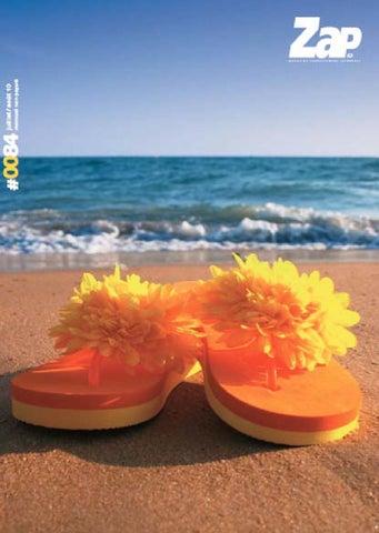 Zap Summer 2010 by Zap Editions - issuu b2c87f30a086