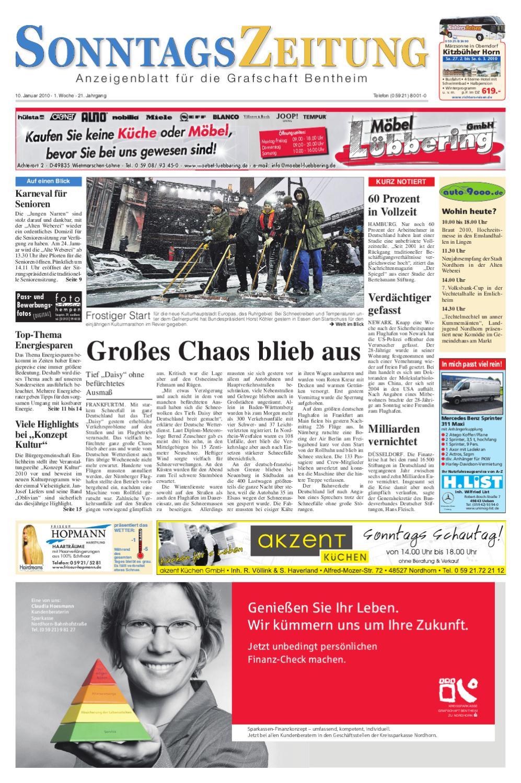 2sonntagszeitung by sonntagszeitung issuu. Black Bedroom Furniture Sets. Home Design Ideas