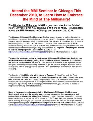 register millionaire ng