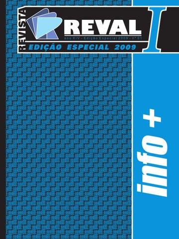 70cc5874c reval_info_2009 by Reval Atacado de Papelaria Ltda. - issuu