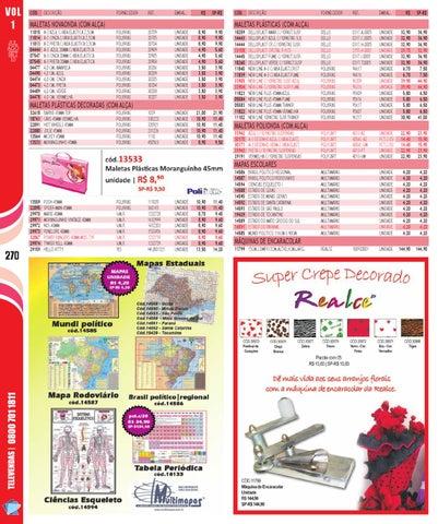revista reval 68 01 by Reval Atacado de Papelaria Ltda. - issuu 05b2907833