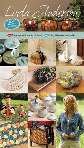 Bildhauerei Pulver Für Nagel Schönheit #014 Glitter Silber Acryl Pulver 3d Nagel Blume 28g RegelmäßIges TeegeträNk Verbessert Ihre Gesundheit