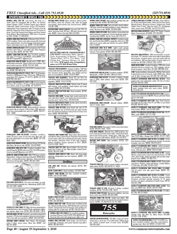 Common Cents Magazine by Common Cents Magazine - issuu