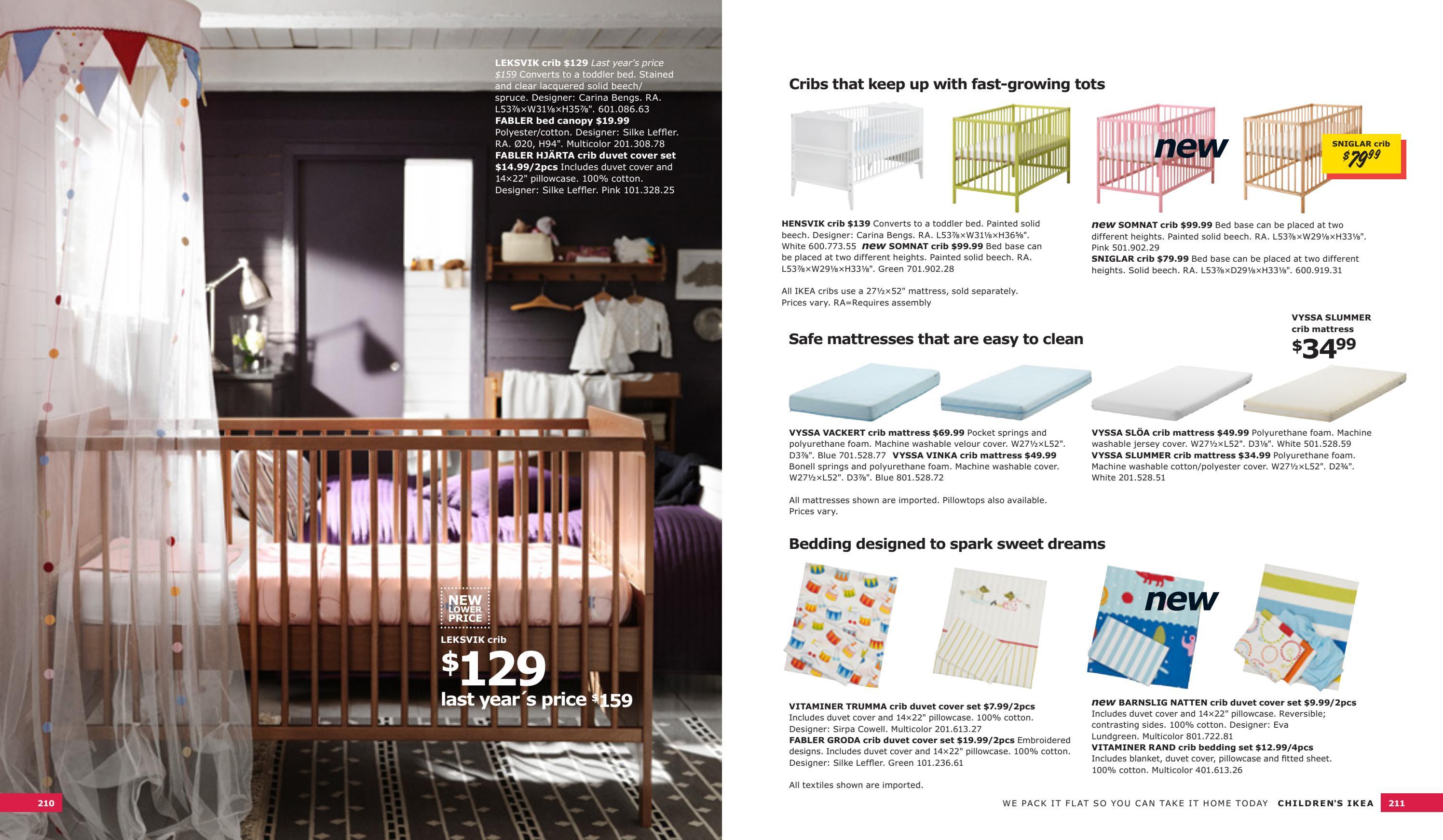 Ikea Catalog 2011 & Ikea Catalog 2011 by Britney Bane - issuu