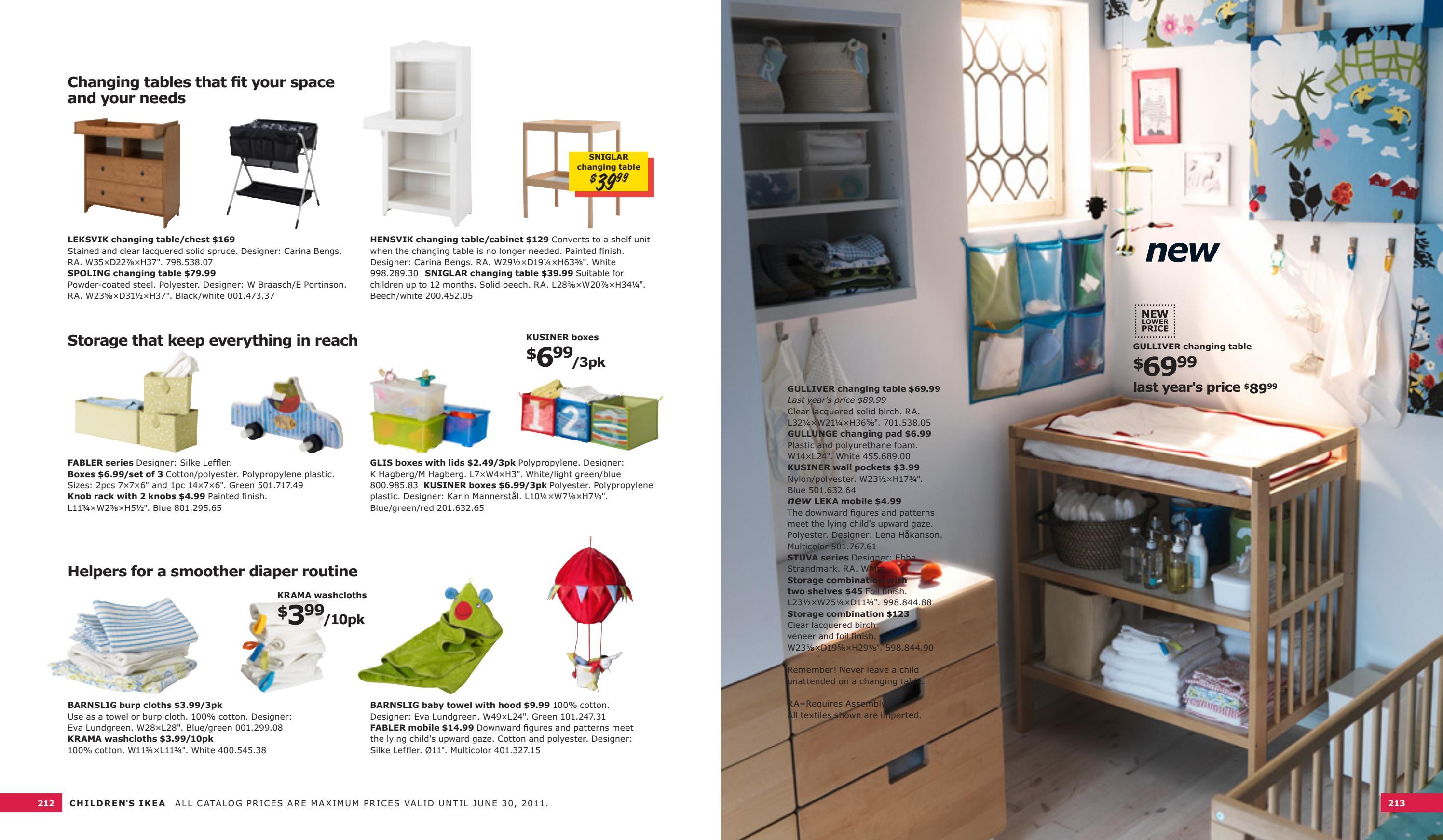 2011 Ikea Catalog ikea catalog 2011britney bane - issuu