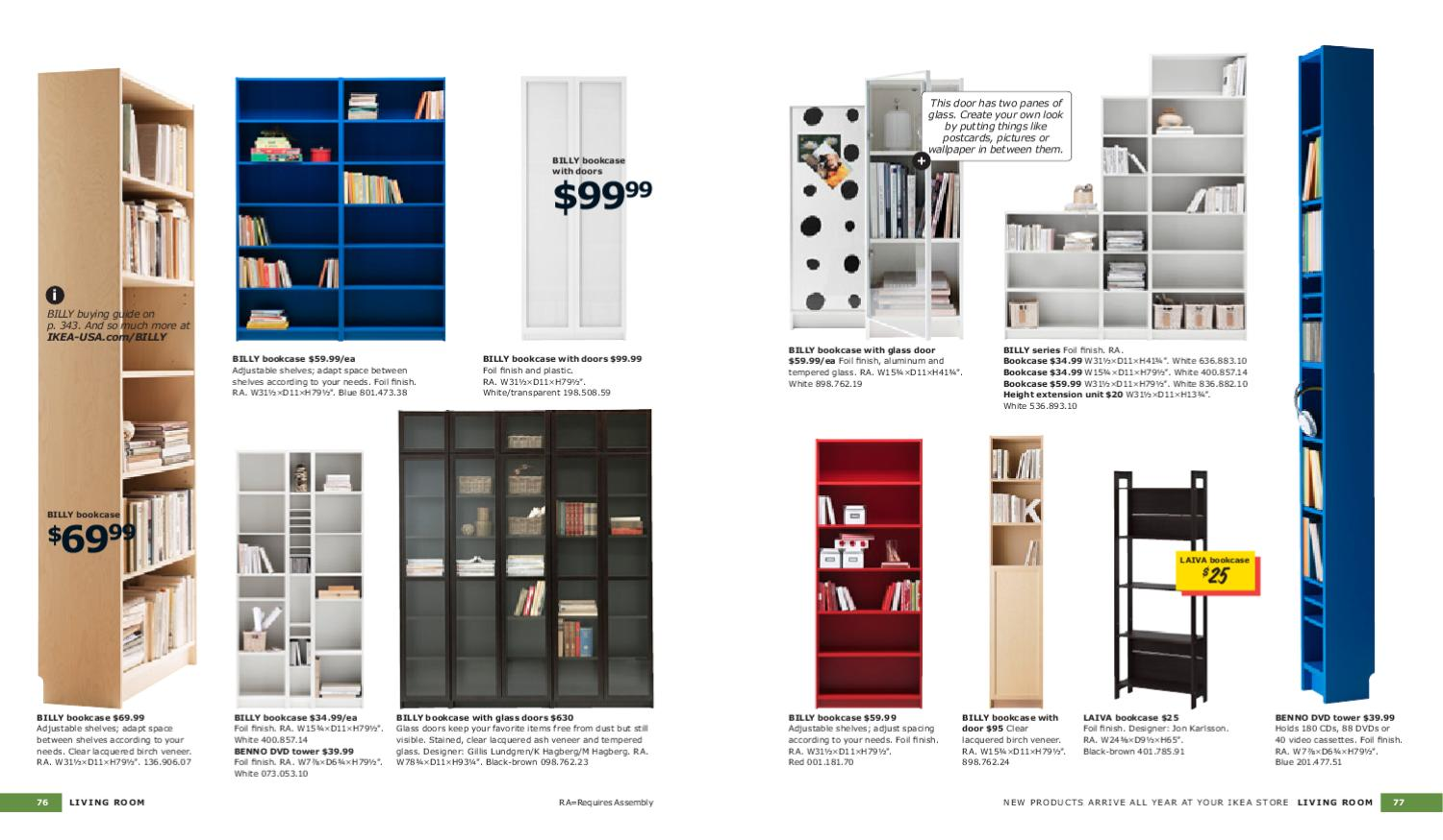 Ikea Catalog 2011 By Britney Bane Issuu